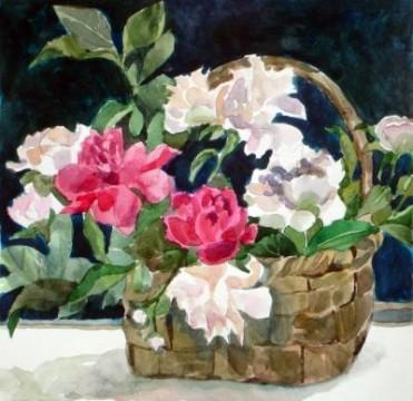 flori-pentru-tine-371x360 NOU! Picturi-Cadou de Ziua Îndrăgostiţilor