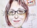 caricatura001-130x98 Caricatura