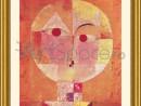 klee-130x98 Klee, Paul