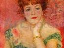 renoir-actrita-jeanne-130x98 Renoir, Auguste